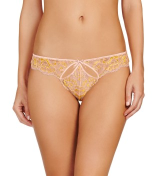 p37-1288c.ppme_pleasure-state-couture_116_isla-domino-thong-brief_primrose-pink-maize_bf