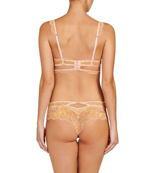 p38-1288c.ppme_pleasure-state-couture_116_isla-domino-brazilian-bri_primrose-pink-maize_bb