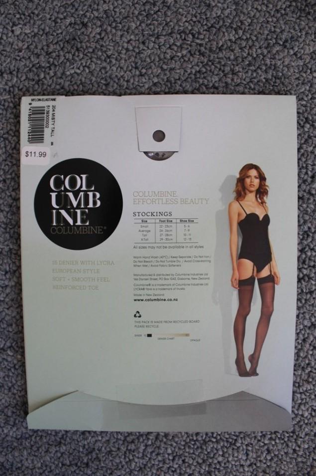 columbine2